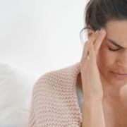 wat kun je doen bij spanningshoofdpijn